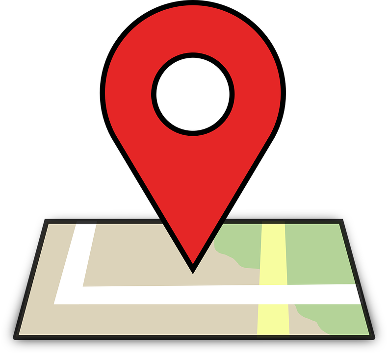 Sección Tibidabo